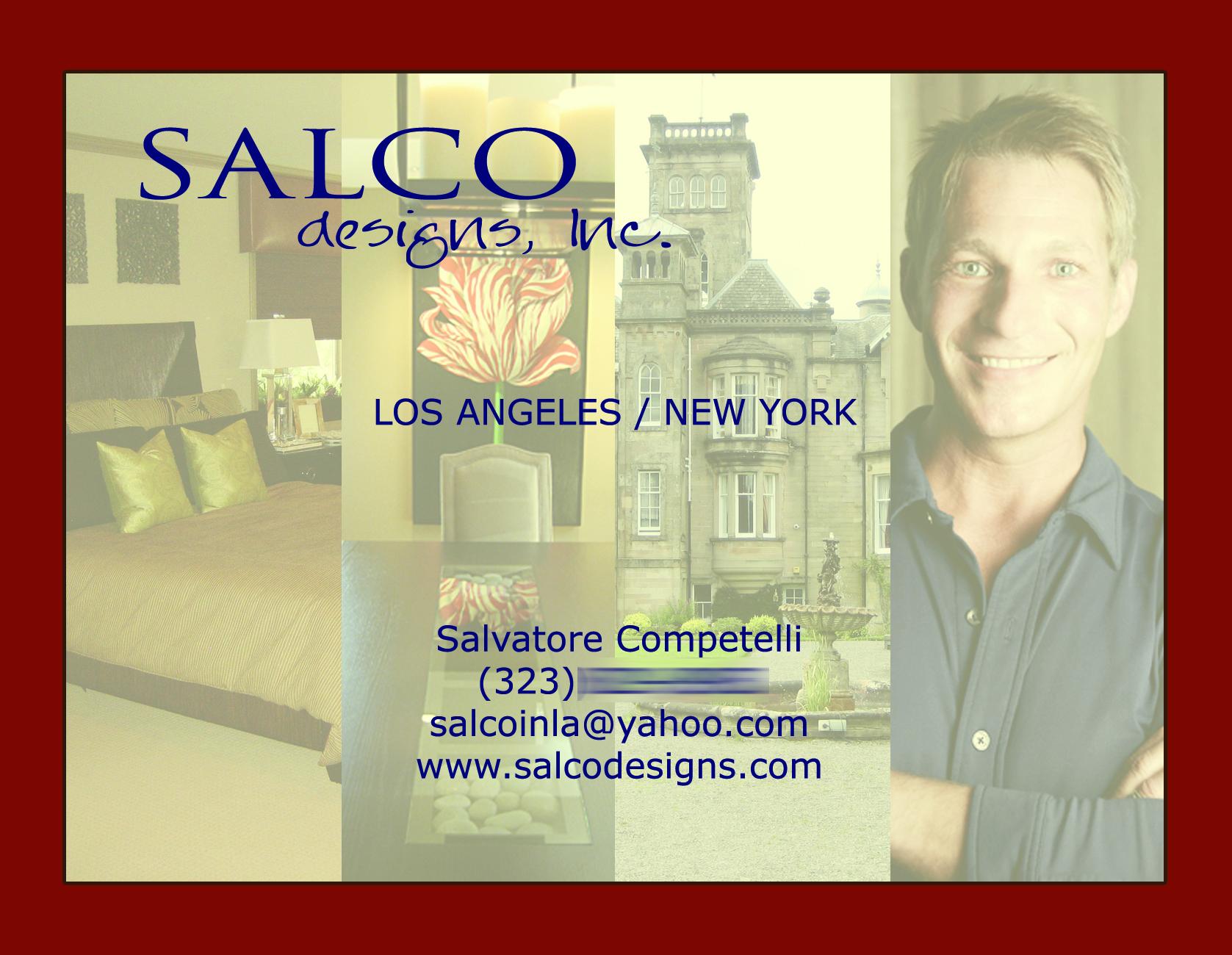 SalcoDesignsPostcard