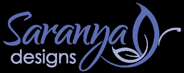 Saranya Designs
